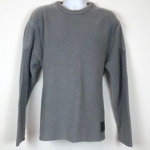 Harley Davidson cotton sweater